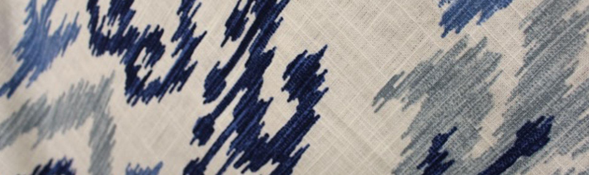 Exquisite Designer Fabrics in Middletown