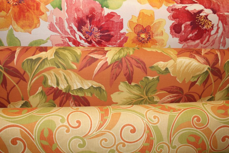 Decorative Fabrics in Middletown