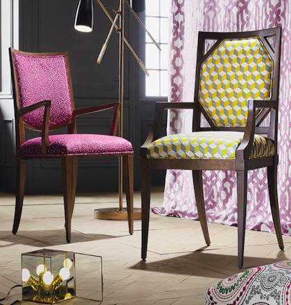 Fabric For Interior Design twg fabrics custom blinds | custom shades | custom upholstery