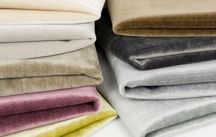Suede Fabric for Your Home in Middletown