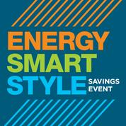 Hunter Douglas Energy Smart Style Sale