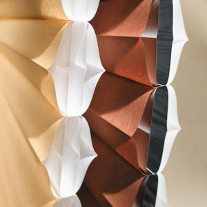 Duette® Architella Fabrics