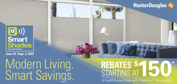 Modern Living and Smart Savings in Middletown